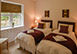 Blairquhan Castle Scotland Vacation Villa - Straiton, Maybole, Ayrshire