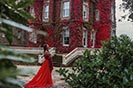 Carlowrie Castle Holiday Rentals Scotland