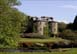 Scotland Vacation Rental - West Calder Castle, West Lothian