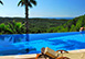 Spain Vacation Rental - Barcelona Luxury Villa, Sitges