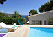 Bellevue Spain Vacation Villa - Mallorca