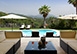 Bespoke Luxury Retreat Marbella Coste Del Sol Spain
