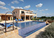 Spain Vacation Villa - Mallorca,