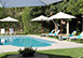 Can Pati Spain Vacation Villa - Mallorca