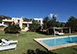 Can Teresita Ibiza Spain, Luxury Vacation Rental