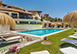 Casa Fendi Spain Vacation Villa - Marbella