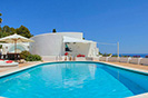 Casa Jiminez Vacation Rental Spain