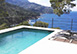 Casa Nightingale, Deia, Mallorca, Spain Vacation Rental