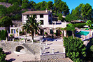 Escape to Paradise Mallorca Vacation Rental Spain