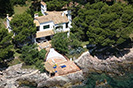 Formentor Oceanfront Vacation Rental Spain