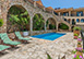 La Mitrana Spain Vacation Villa - Mallorca