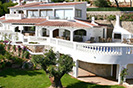 Menorca del Mar Vacation Rental Spain