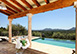 Modern Golf Bahia Spain Vacation Villa - Mallorca