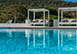 Tagomago Private Island Spain Vacation Villa - Tagomago Island, Ibiza