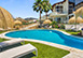 Ultimate Luxury Marbella Spain Vacation Villa - Marbella