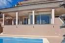 Villa Aragon Spain Vacation Rental
