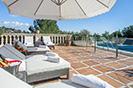 Villa Belen Vacation Rental Spain