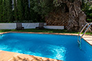 Villa Monticello Mallorca Spain  Vacation Rental