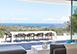 Casa Oceanus Spain Vacation Villa - Ibiza