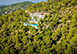 Villa Soñar Spain Vacation Villa - San Jose, Ibiza