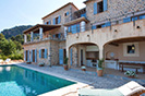 Villa Terracotta Mallorca Spain  Vacation Rental
