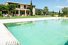 Villa Tomir Spain Vacation Rentals