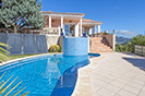 Villa Vista Oro Spain Vacation Rentals