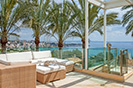 Windermere Oceanfront Castle Vacation Rental Spain