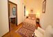 Finca Parchite Malaga Spain, Holiday Rental