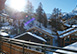 Chalet Aria Switzerland Vacation Villa - Zermatt