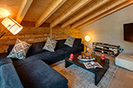 Chalet High 7 Penthouse Switzerland