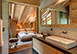 Chalet High 7 Penthouse Switzerland Vacation Villa - Zermatt