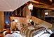 Chalet Zermatt Peak Switzerland Vacation Villa - Verbier
