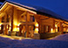 Vermala Crans Montana Switzerland Vacation Villa - Valais