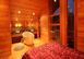 Chalet C By Chivoone Switzerland Luxury Rental