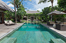 Eshara Villas Bali Luxury Villa Letting