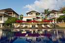 Sanur Residence Bali Vacation Rentals