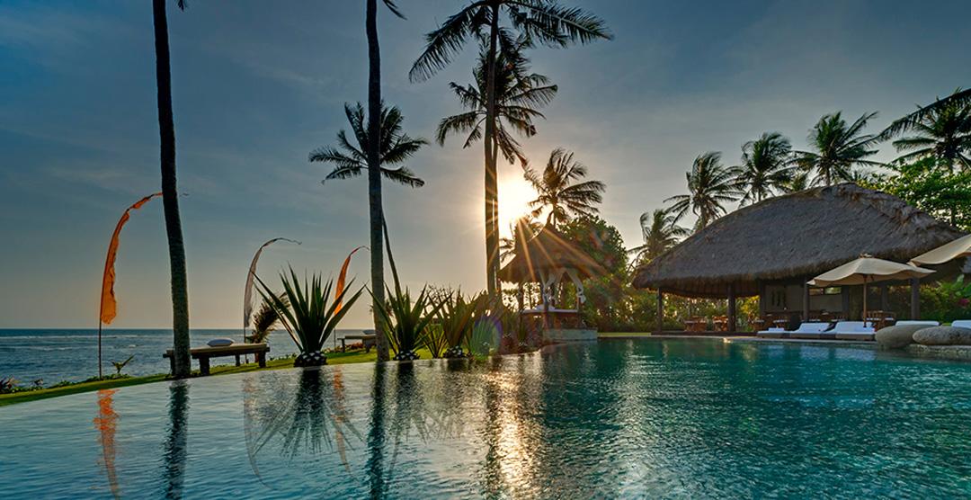 Taman Ahimsa Seseh Tanah Lot Bali Bali Holiday Letting