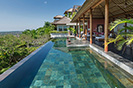 The Longhouse Bali Indonesia, Vacation Rental