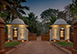 Kahani Paradise India Vacation Villa - Karnataka