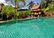 Thailand Vacation Villa - Samui Beach Village, Koh Samui