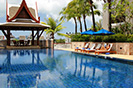 Baan Tongsai Phuket Thailand Vacation Rental