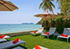 The Beach House at Ao Yon Bay Thailand Vacation Villa - Phuket