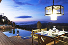 Villa Belle Thailand Holiday Rental Home