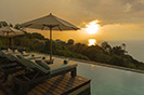 Villa Samira Thailand Holiday Rental Home