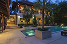 Villa Sasa Thailand Holiday Rental Home