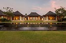 Villa Sundara Thailand Holiday Rental Home
