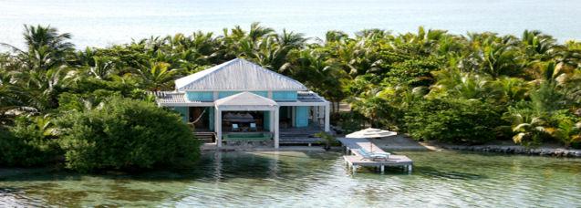 belize vacation rentals belize vacation villas belize holiday