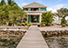 Casa Estrella Private Island Rental Belize