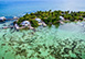 Casa Solana Private Island Rental Belize